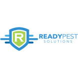 Ready Pest Solutions