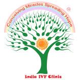 India Fertility