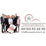 Hanseatisches Immobilienkontor Schwolle & Gienke GmbH & Co. KG