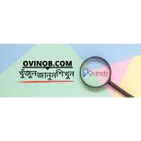 Ovinob