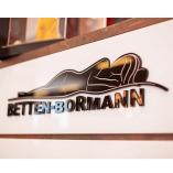 Betten Bormann