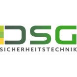 DSG Schlüsseldienst