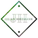 Julian Hirzmann