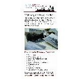 Münchner Wohnungsauflösungen