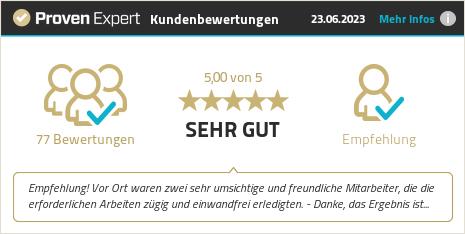 Kundenbewertung & Erfahrungen zu woodandstone.de. Mehr Infos anzeigen.