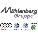 Mühlenberg GmbH