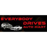 Everybody Drives Auto Mart