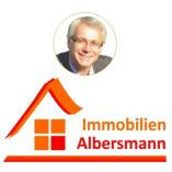 amarc21 Immobilien Albersmann - Immobilien- & Sachverständigenbuero