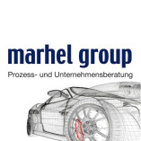 marhel group | Prozess- und Unternehmensberatung