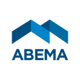 Abema Immobilien & Verwaltungsgesellschaft mbh