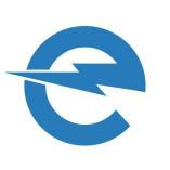 Emobicon Die EMobil Experten