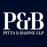 Pitta & Baione LLP