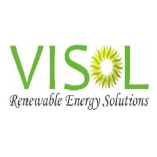 VISOL Renewable Energy Solutions LLP