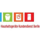 Haushaltsgeräte Kundendienst Berlin