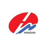 Zhejiang Hanghai Auto Parts Co., Ltd.