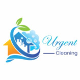 Urgent Cleaning