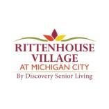 Rittenhouse Village At Michigan City