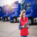 Click and Deliver Logistics
