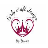 Girly Craft Design