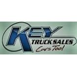Key Truck Sales