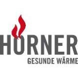 Hörner gesunde Wärme GmbH
