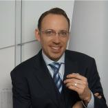 Versicherungsbüro Michael Weber
