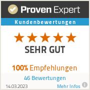 Erfahrungen & Bewertungen zu  Versicherungsbüro Michael Weber