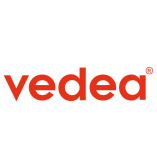 Vedea GmbH