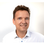 Christian Dr. Döbler