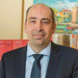 Rechtsanwalt Klaus Unglaub Kanzlei für Arbeitsrecht