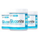 Gluconite