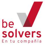 Besolvers