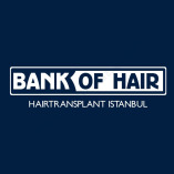 Bank of Hair - Haartransplantation Istanbul
