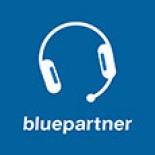 bluepartner GmbH