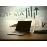 INREMA logo