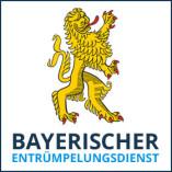 Bayerischer Entrümpelungsdienst