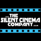 The Silent Cinema Company
