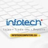 Infotech Computers