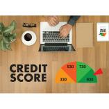New York Credit Repair Pros