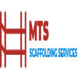 MTS Scaffolding Services