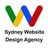 Sydney Website Design Agency