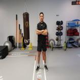 www.tiger-fitness.de