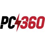 PC-360