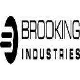 Brooking Industries, Inc.