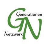 Generationen-Netzwerk GmbH