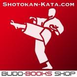 Shotokan-Kata