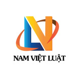 Thanh Lap Doanh Nghiep