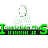 Insulation Plus of Sarasota