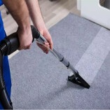Carpet Cleaning Nedlands
