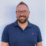 Reisebüro Reimann Inh. Christoph Hauptvogel